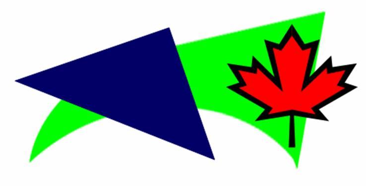 Changewave Canada
